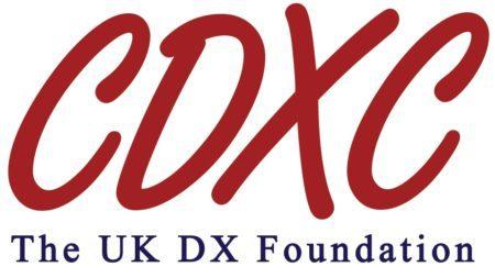 CDXC-logo-e1572030098555
