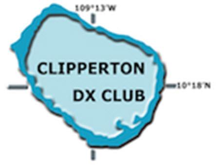 CdxC2-450-1