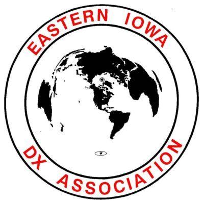 EIDXA-Logo-300K-e1573198149201