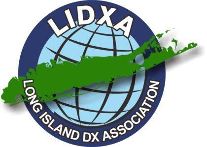 LIDXA_logo_LowRes_RGB-e1571343991447