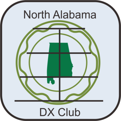 North-Alabama_DXC_Blue-e1572970226444