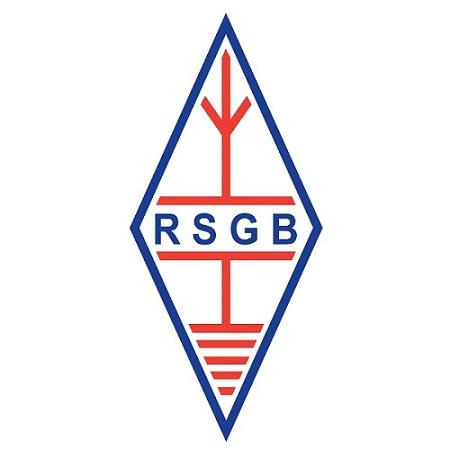 RSGB-Logo-450