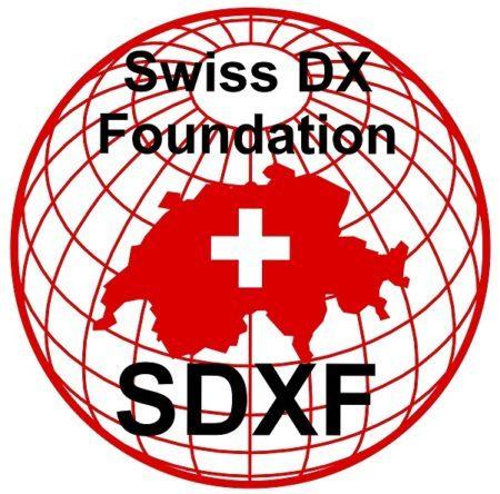 SDXF-Logo_Web-e1576245698488
