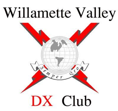 WVDXC_Logo-e1573539067193