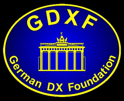 gdxf_logo_hires-e1573509523917