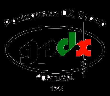 gpdx_p-1