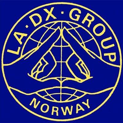 ladxgroup-1