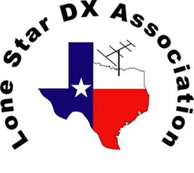 lsdxa-logo-hq_400