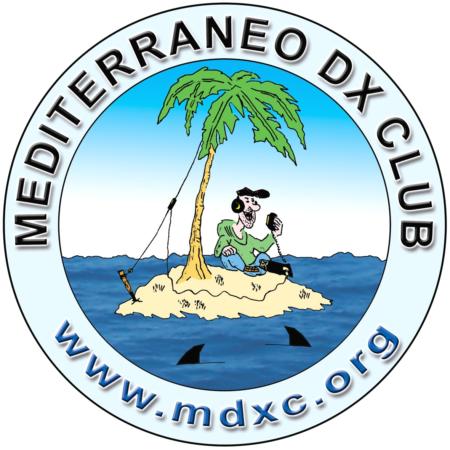 mdxc1181x1181-e1578688378722