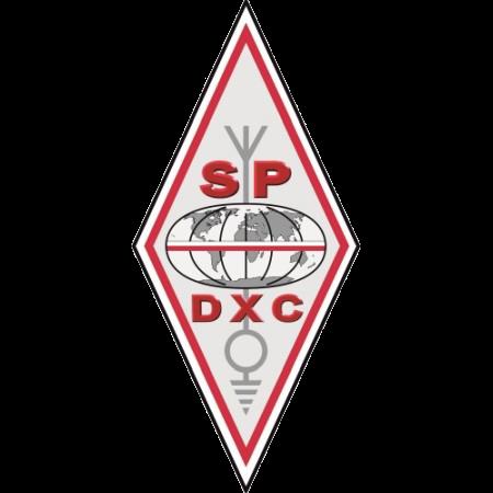 spdxc_tr